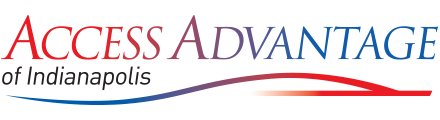 Access Advantage of Indianapolis